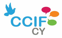 CCIF CYPRUS YOUTH NGO
